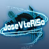 JoseVteRiSo