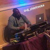 DJ_Chiefrocka