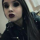 Francine Ferreira