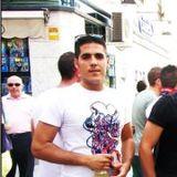 Pedro Blanco Diaz