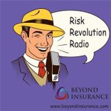 Beyond Insurance Meets Rough Notes Walt Gdowski
