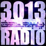 3013_Galaxy_Radio