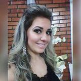 Mariana Taborda Copini