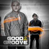 Sneaky Disco Ft Good2Groove Ep11