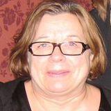 Iren Hansen