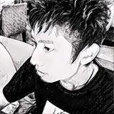 Jin Hong Zheng