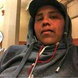 Edwin Loko Rodriguez