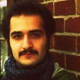 Mohammad Mohajerani