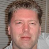 Julian Jensen