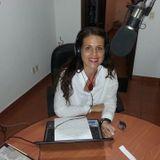 Ely Machado
