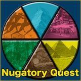 Nugatory Quest