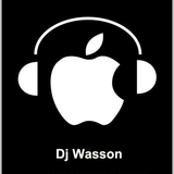 House  2013 - Mixed by Dj Wasson