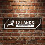 Islands Podcast