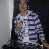Raul Guzman