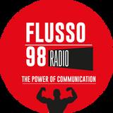 Radio Iki - 1