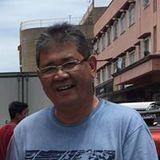 Marlon Sapalo