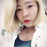 Se Jung Kim