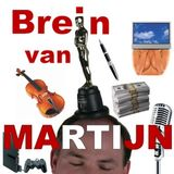 Brein van Martijn 001