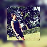 carlos_hellemun