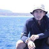 Arief Moelana