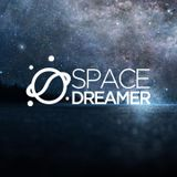 Space Dreamer