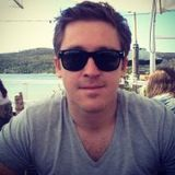 Tasman Alexander Page