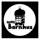 Barnhus Studios