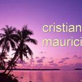Cristian Mauricio Marin Osorio