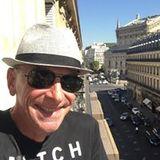 Olivier Picard Brand