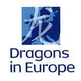 Dragonsin Europe