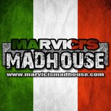 Marvici's Madhouse