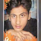 Rana Muhammad Saqlain Khan