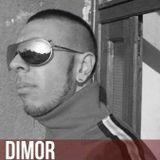 Dimor & Mnmlsc - Destroy The Pussy Promo Mix  2013-02-09