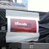 Didier Steak Viot