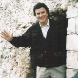 Don Gossett Ministries