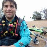 Sebastian Duarte Herrera