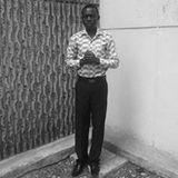 Andrew Sifuna