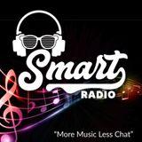 SmartRadioGY