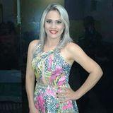Natalia Dias Souza