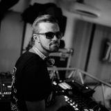 DJ DA'CRISS