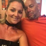 Jennifer en Marc