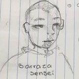 Rob Barraza