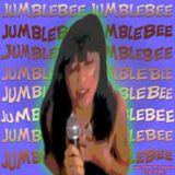 TheOfficialJUMBLEBEE