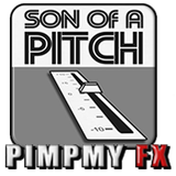 pimpmyfx