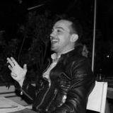 Massimo Mas