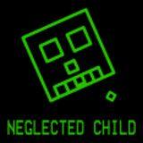 Neglected Child Soundsicily - Che Podcast!