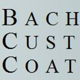 Bach Custom Coatings