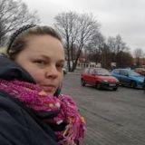 Krystyna Janiol