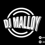 DJ Will Malloy - Podcasts & Mi