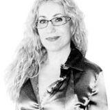 Margareth Kristina Lewestam